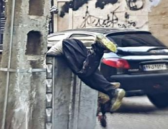 ifmat - Is poverty in Iran the result of sanctions or plundering