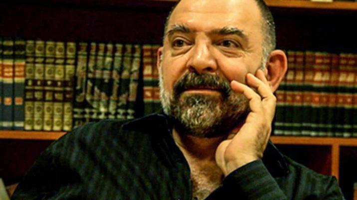 ifmat - Lebanon must be freed from Iranian tyranny