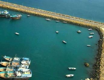 ifmat - MEA says India has engaged with Iran on Chabahar-Zahedan railway project