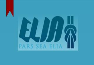 ifmat - Pars Sea Elia
