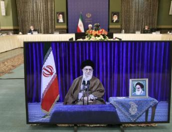 ifmat - Reconsidering al-Qaeda-Iranian cooperation