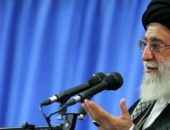 ifmat - Supreme Leader Khamenei issues fatwa mandating all female cartoon characters to wear Hijab