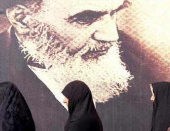 ifmat - US general says Washington will help Saudi Arabia defend against threat of Iran