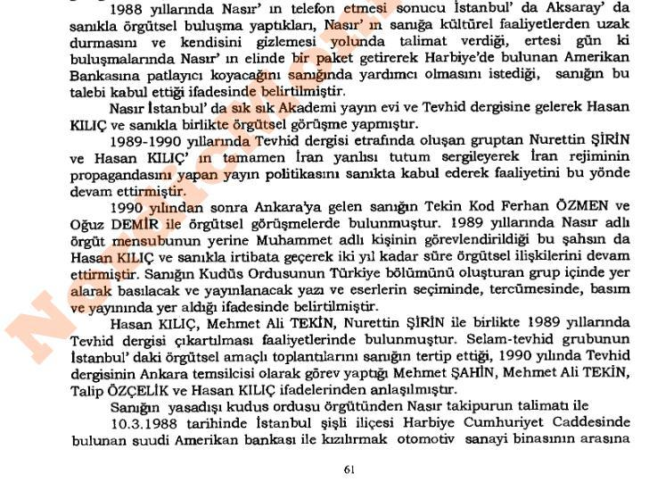 ifmat - 2001 Indictment of Hakki Selcuk Sanli explains how he was recruited by the IRGC Quds Force2