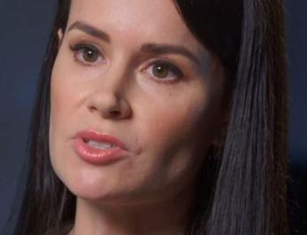 ifmat - Academic jailed in Iran says Australia should have gone public sooner