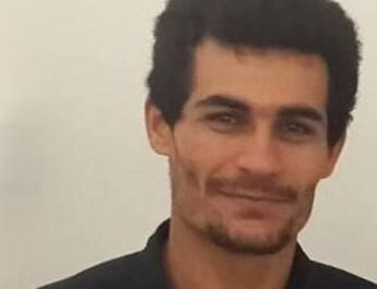 ifmat - Ahwazi Arab political prisoner tortured and executed in southwest Iran