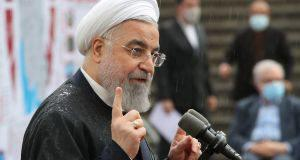 ifmat - Alan Shatter - A new Iran nuclear deal is needed not a revival of the old one