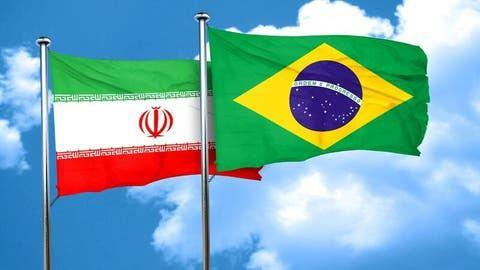 ifmat - Brazil and Iran to set up Friendship Group