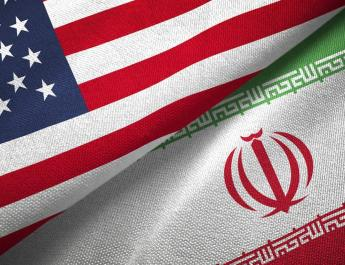 ifmat - Congress demands to see if Iran is paying Americans to help influence Biden policy