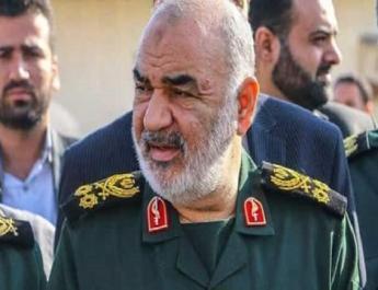 ifmat - IRGC Capitalizes on Khameneis Nowruz Order
