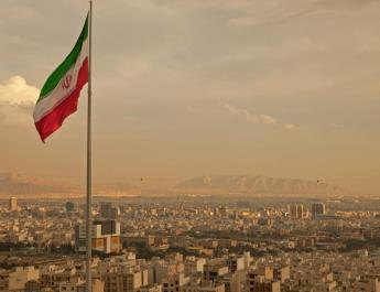 ifmat - Iran diplomatic strategy of hostage-taking
