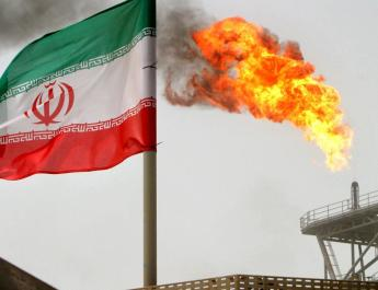 ifmat - Iran looks to expand oil influence in Africa through new pipeline