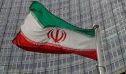 Iran continues nuclear blackmail IAEA safeguards system at stake
