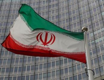 ifmat - Iran resistance urges tougher sanctions after exposing secret nuclear advances