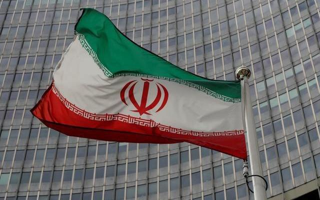 ifmat - Iran resistance urges tougher sanctions after exposing secret nuclear advances