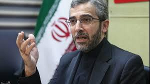 ifmat - Iran to appoint special rapporteur on sanctions