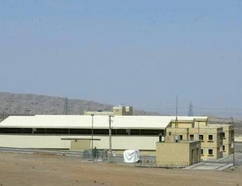 ifmat - Iran will construct 2 new nuclear reactors if sanctions are not lifted