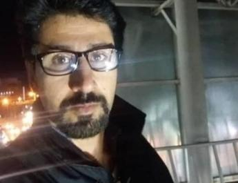 ifmat - Iranian political prisoner has been left to suffer after undergoing surgery