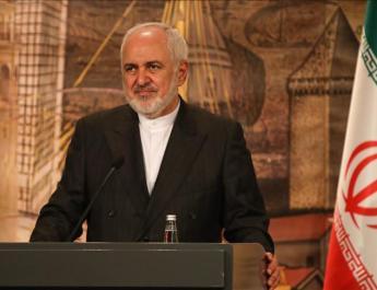 ifmat - Iranian top diplomat to pay visit to Turkey