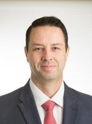 ifmat - Pilatus Bank Director CEO ROBERT LEWIS KLINGENSMITH