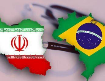 ifmat - Why Brazil matters to Irans efforts to counter international isolation