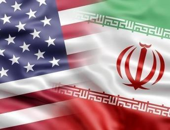 ifmat - Will diplomacy work with Iran