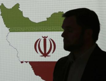 Spying on Iranian citizens among the provisions of agreement with China