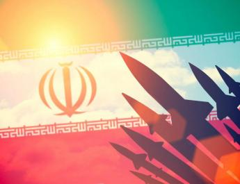 ifmat - ALP needed to go harder on Iran and Hezbollah