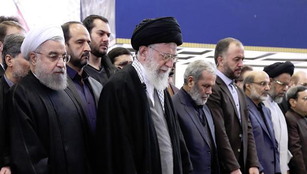 ifmat - Iran long history of terror and aggression