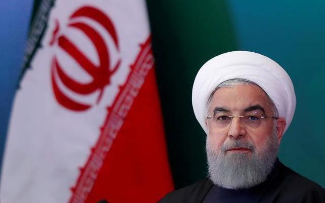 ifmat - Iran media admits cause to economic crisis