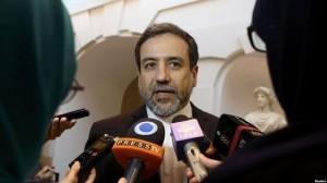 ifmat - Iranian diplomat publicly rebukes propaganda channel