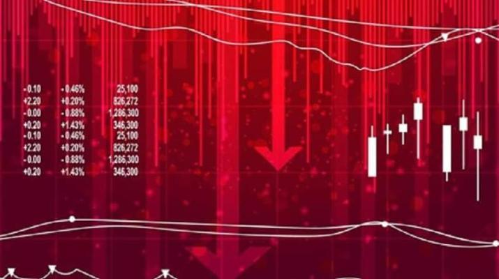 ifmat - The root of Iran economic crisis