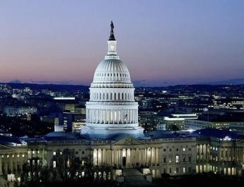 ifmat - Us Passes House resolution in favour of Iranian People