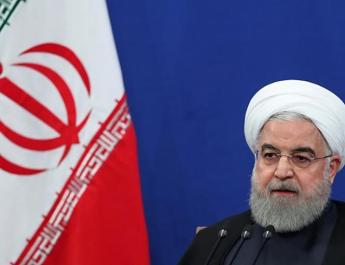 ifmat - Will Iran infamous 25-Year contract with China become operational