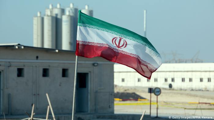 ifmat - Bahrain to prosecute Iranian financial institutions on money laundering