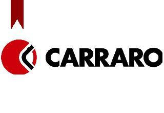 ifmat - Carraro