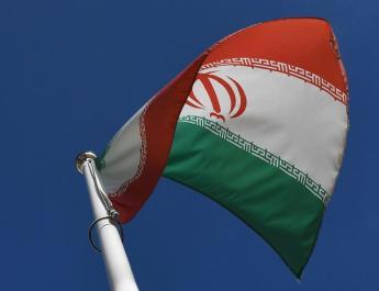 ifmat - How Iran Regime terrorism overshadows its other policies
