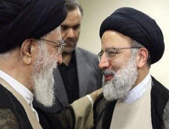 ifmat - How Iran economy was destroyed by the mullahs
