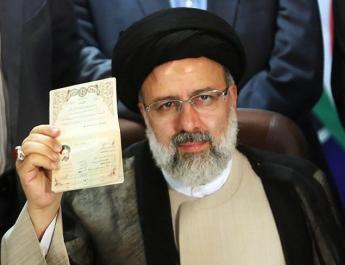 ifmat - Iran Elections Likely Boycotted