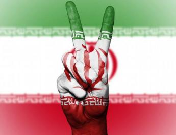 ifmat - Iran regime makes mockery of world press day with more censorship and detentions