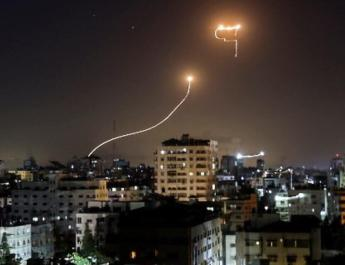 ifmat - Iran reveals its strategy advising Hamas on war against Israel