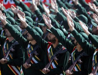 ifmat - Mohammad Davoudzadeh Loloei - New symbol of Iranian terrorism in Europe