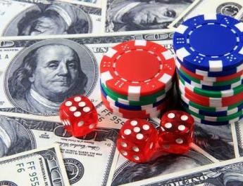 ifmat - One of Hezbollah ways of laundering money is through Canada casinos