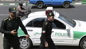 ifmat - Security guards break the bones of journalist investigating vaccine rollout