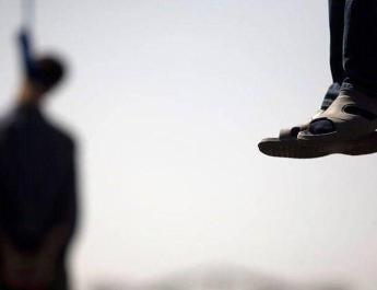 ifmat - Three Baluch men secretly executed in Ghaen Prison
