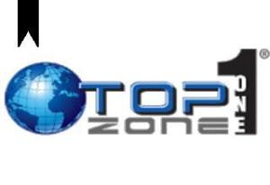 Top One Zone