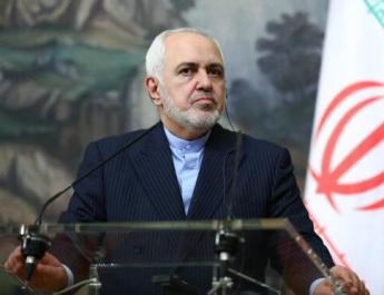 ifmat - What the recently leaked recordings reveal about Iran