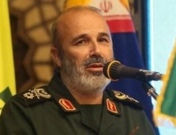 ifmat - Who is Muhammad Reza Fallahzadeh