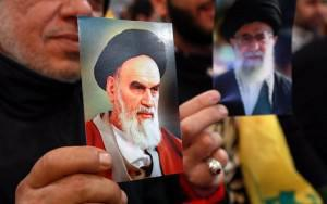 ifmat - Why the Iranian regime is major threat to the region and international community