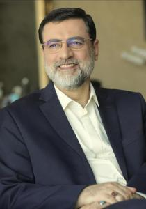 ifmat - Ghazizadeh_hashemi